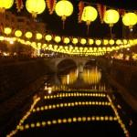 Puente de los Espejuelos: historia teñida de romance