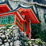 Hayatama y Kamikura, grandes santuarios de Kumano