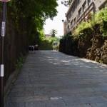 La Cuesta de los Holandeses: un paseo por la historia de Nagasaki