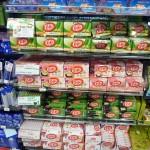 Un dulce souvenir: las variedades de Kit Kat en Japón