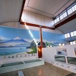 ¿Pensando en ir a un onsen? ¡Lee esto primero!
