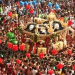 Matsuri: un evento cultural que tienes que experimentar