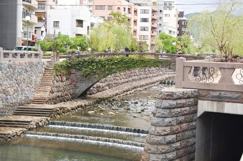 río nakashima