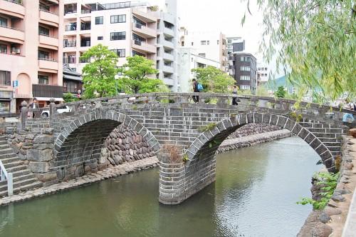 Puente de los Espejuelos