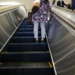 Consejos para evitar momentos incómodos en Japón