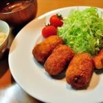 'No me gusta el sushi': la gran variedad de la comida japonesa