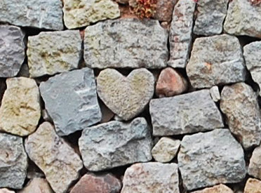 corazón megane bashi