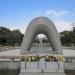 Hiroshima, reflexiones en el Museo Conmemorativo de la Paz