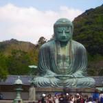 Viaje de fin de semana: ¿qué se puede hacer en los alrededores de Tokio?