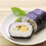 Japón para vegetarianos: menús, platos y restaurantes
