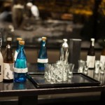 Visita a la fábrica Masuichi Ichimura: ¡así se hace el sake!