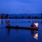 Hita: ryokan de lujo y crucero por el río Mikuma