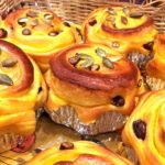 ¿Vegetariano o vegano? 12 consejos para no pasar hambre en Japón