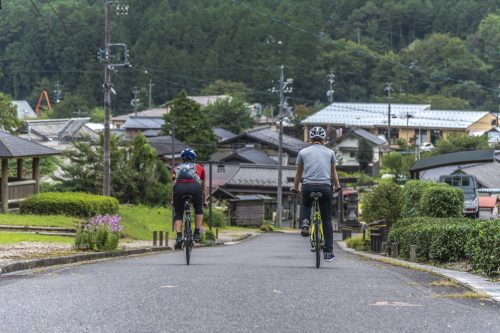 Nakatsugawa gifu