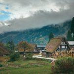 Descubre Gokayama Village y Hidden Treasures en Toyama