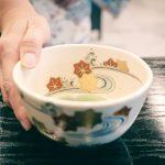 Aprende de Sen no Rikyu, el maestro de la ceremonia del té
