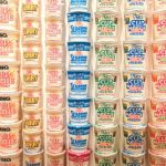 Cup Noodle Museum en Osaka: aprende cómo el inventor Momofuku Ando cambió la historia de la comida
