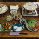 Del huerto a la mesa: la gastronomía de Semboku en Akita