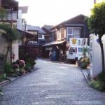 """Kawagoe : 5 raisons de visiter cette """"petite Edo"""" depuis Tokyo !"""