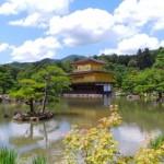 Kyoto : les 5 temples et sanctuaire les plus photogéniques de la ville !