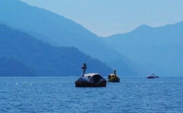 NIKKO-Chuzenji-lake-5-500x281