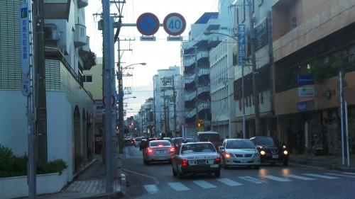 conduite au japon ce qu 39 il faut savoir pour rouler en toute s r nit voyapon. Black Bedroom Furniture Sets. Home Design Ideas
