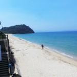 Itoshima : les 5 perles inconnues de côte nord du Kyūshū