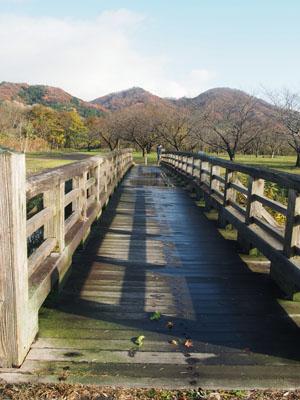 La rivière Miomote, ville de Murakami, Niigata, Japon.