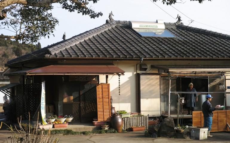 izumi kagoshima