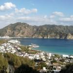 Ogasawara : conseils pratiques à l'arrivée sur l'archipel