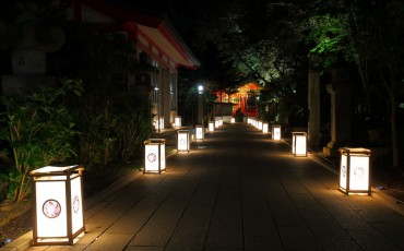 s_江の島灯籠 (4)