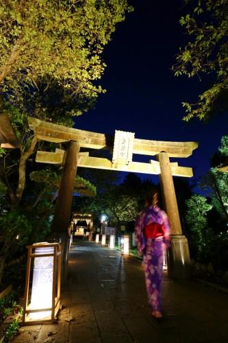 s_江の島灯籠 (1)