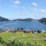 Les lieux à ne pas manquer à Wakasa Takahama!