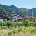 Dormir à Wakasa Takahama: Ryokan, Hotel, Villa ou Minshuku?