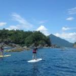 Wakasa Takahama : Activités balnéaires pour admirer la nature étonnante le long de la mer du Japon!