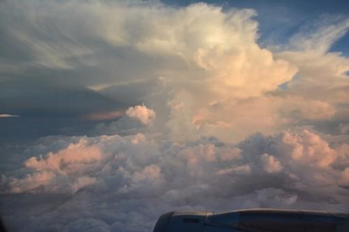 Voyager au japon en avion avec les compagnies aériennes low cost