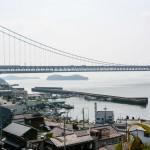 Shimotsui : le village de pêcheurs de la mer intérieure de Seto