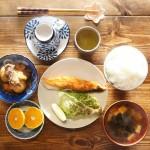 Péninsule de Kunisaki : séjourner dans un nôka, minshuku à la ferme