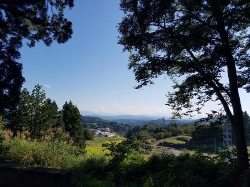 Tsunotsuki est la culture de la tauromachie à Yamakoshi, dans la préfécture de Niigata au Japon
