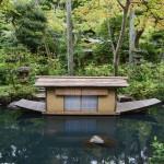 Le musée Nezu : le musée caché en plein Tokyo