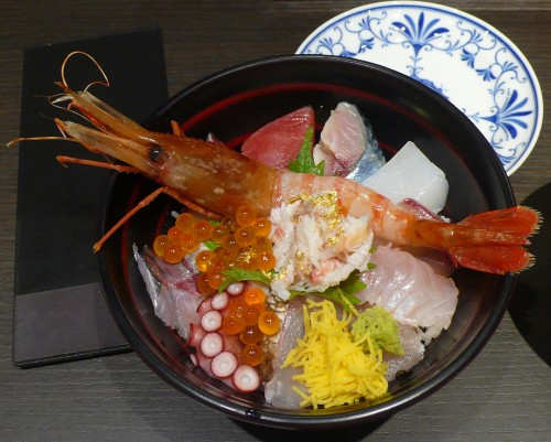 antenna shop, tokyo, région du japon, préfecture, traditions locales, Kanazawa
