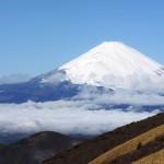 Histoire et nature autour du lac Ashi à Hakone