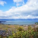 Une escapade à Shiga autour du lac Biwa, près de Kyoto