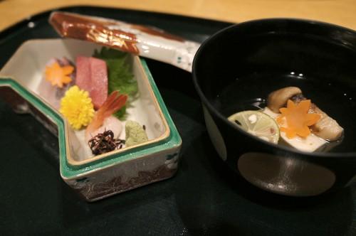 Shiga, château de Hikone, Omihachiman, Taga, Ohmi Railways, Lake Biwa Otsu Prince Hotel