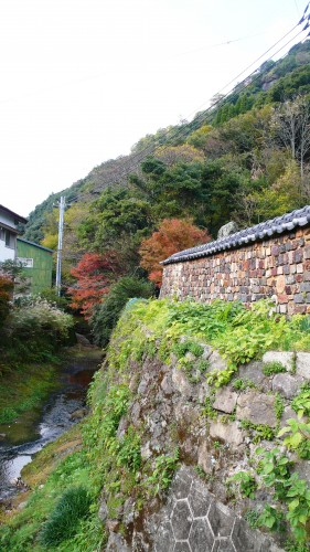Festival de céramique, Arita, Saga, Porcelaine, Japon, Kyushu