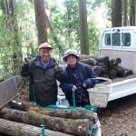 Séjourner à la ferme en noka minshuku près de Kitsuki