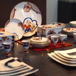 Une journée à Arita, le berceau de la porcelaine japonaise