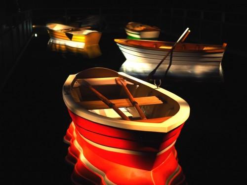 Tokyo la nuit, Kabuki, Roppongi, Shinjuku, Sortie, Concert, Mori Art Museum