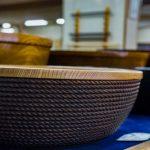Découvrez les boiseries de Nagiso : la tradition du Rokuro