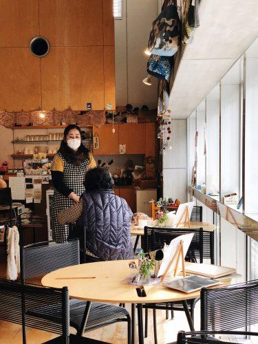Tsuetate Onsen, Kumamoto, Kyushu, Bains chauds, Onsen, P Hole